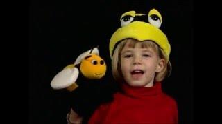 Download Baby Dolittle: Neighborhood Animals, Part 3 | Animal Videos for Kids | Baby Einstein Video