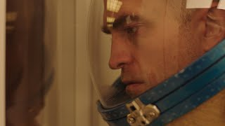 Download High Life - Trailer - SFF 19 Video