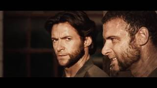 Download Victor-and-James-being-sentenced-to-execution-by-firing-squad-Team-X.mp4 Video