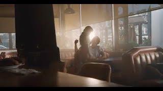 "Download ""Señorita"" Behind The Scenes – Part 2 Video"