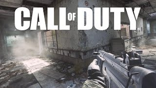 Download CALL OF DUTY 4 Remastered - Gameplay maravilhoso, MAS... Video