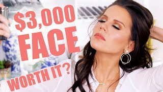Download $3,000 of MAKEUP TUTORIAL ... WORTH IT??? Video