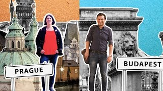 Download Portraits of the Erasmus Generation Video