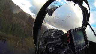 Download Advanced Fast Jet Training - Course 6 Video