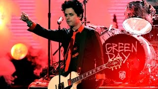 Download ″No TRUMP! No KKK! No FASCIST USA!!″ - Green Day 🌍 [Bang Bang Integral] Video