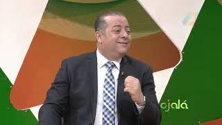 Download Luis Miguel Piccirillo, el CEA tiene funcionando el Ingenio Porvenir, en San Pedro de Macorís Video