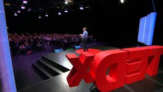Download The Power Of Play: Ian Livingstone at TEDxZurich Video
