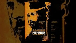 Download The Proposition Video