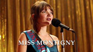 Download Miss Montigny Video