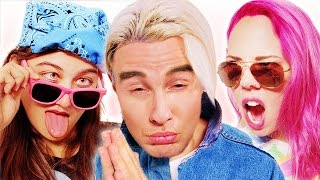 Download Justin Bieber - ″Sorry″ PARODY Video