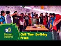 Download DD Team Chill Time | Birthday Prank | Didi & Friends Video