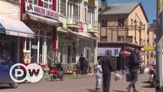 Download Ovacık: Türkiye'nin tek komünist belediyesi- DW Türkçe Video