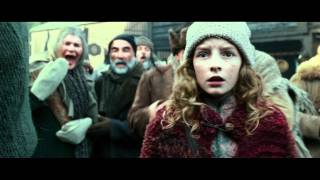 Download The Golden Compass - Trailer Video