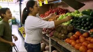 Download Costa Rica se compromete en la lucha contra la malnutrición Video