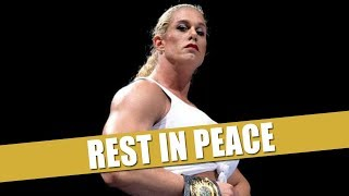 Download WWE Wrestlers You Probably Didn't Know We Lost Passed away in 2017 Video
