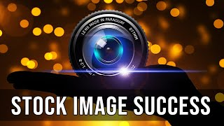 Download The Type Of Stock Images You Should Be Making Video
