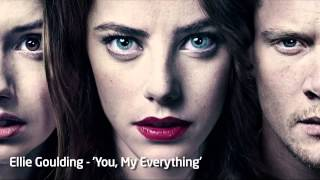 Download Ellie Goulding - You, My Everything (Skins Fire) Video