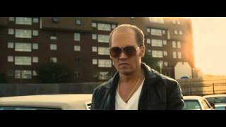 Download Black Mass - Carbine hit scene Video