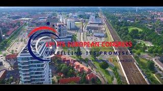 Download ITS European Congress 2019 - Brainport Eindhoven Video