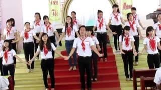 Download Flasmod làm dấu - Phan Đình Tùng Video