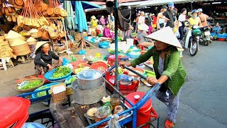 Download Exploring HOI AN, VIETNAM | Tourist Heaven or Hell? Video