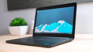 Download Razer Blade Review: Best Gaming Laptop 2017 (GTX 1060) Video