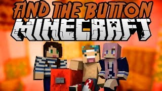 Download Find The Button | Halloween Adventure Map | Joey and Stacy! Video