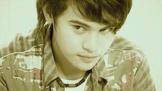 Download Rere Reina - Cinta Dikepergianmu Video