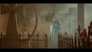 Download Nació Pa'Leyenda - Los Plebes del Rancho de Ariel Camacho [Video Oficial] Video