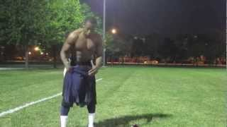 Download How to Put on Football Equipment - Football Tip Fridays Video