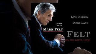 Download Mark Felt - The Man Who Brought Down The White House Video
