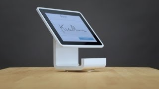 Download Square Stand Video