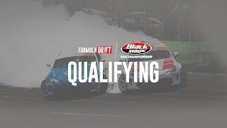 Download Formula DRIFT - Monroe 2019 - Qualifying LIVE! Video