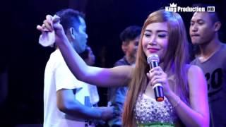 Download Onder Udar - Anik Arnika Jaya Live Tanjungsari Karangampel Indramayu Video