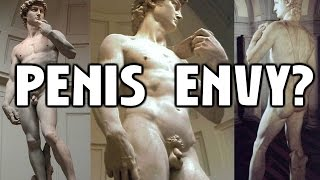 Download 10 Shocking Facts About Ancient Rome Video