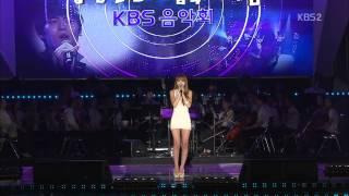 Download 홍진영 부기맨 사랑의 배터리 Video