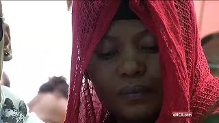 Download Flabba laid to rest Video