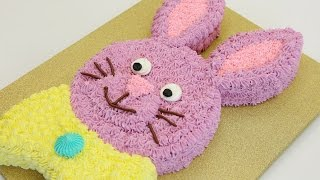 Download Easter Cake Compilation! CAKE STYLE - Amazing Cake Decorating Video