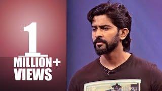 Download Onnum Onnum Moonu | Ep 137 - with Ponnambili & Haripadmanabhan | Mazhavil Manorama Video