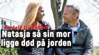 Download Bubber besøger Natasja, som så sin mor begå selvmord Video