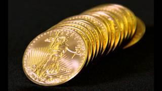 Download Understanding Gold Video