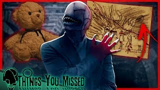 Download 35 Things You Missed In Look-See | Season 2 | CryptTV Video