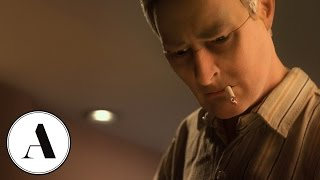 Download 'Anomalisa' - Sculpting Animated Characters with Carol Koch - Variety Artisans Video