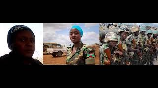 Download Ingabo z' u Burundi zizomesa Kagame zifashe gute? Video