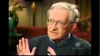 Download Noam Chomsky - The Israel/Palestine Conflict I Video
