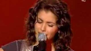 Download Katie Melua singt blowing in the wind (von Bob Dylan) Video