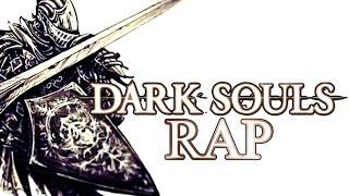 Download DARK SOULS RAP | BlackFlame Video