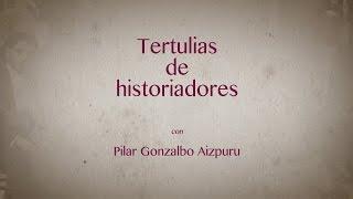 Download ″Tertulia de historiadores. Conflicto, resistencia y negociación en la historia″. Quinta sesión. Video