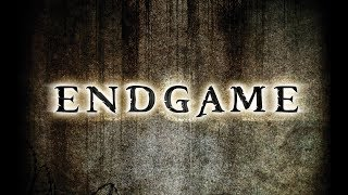 Download This is The End Game! Fake Rapture is coming, 5G Alien Invasion, Internet Shutdown, Volcanic Winter! Video