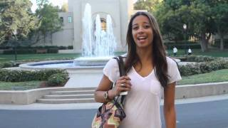 Download Shit Stanford Students Say (feat. #1 NFL draft pick Andrew Luck!) Video